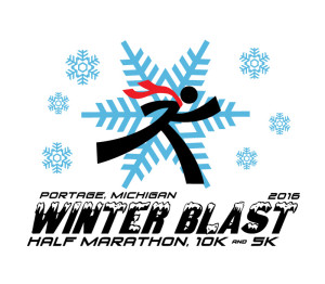 2016KAR-Winterblast-Event