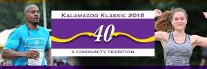 2018 Kalamazoo Klassic
