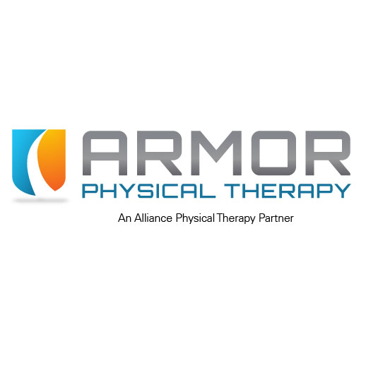 Armor Physical Therapy
