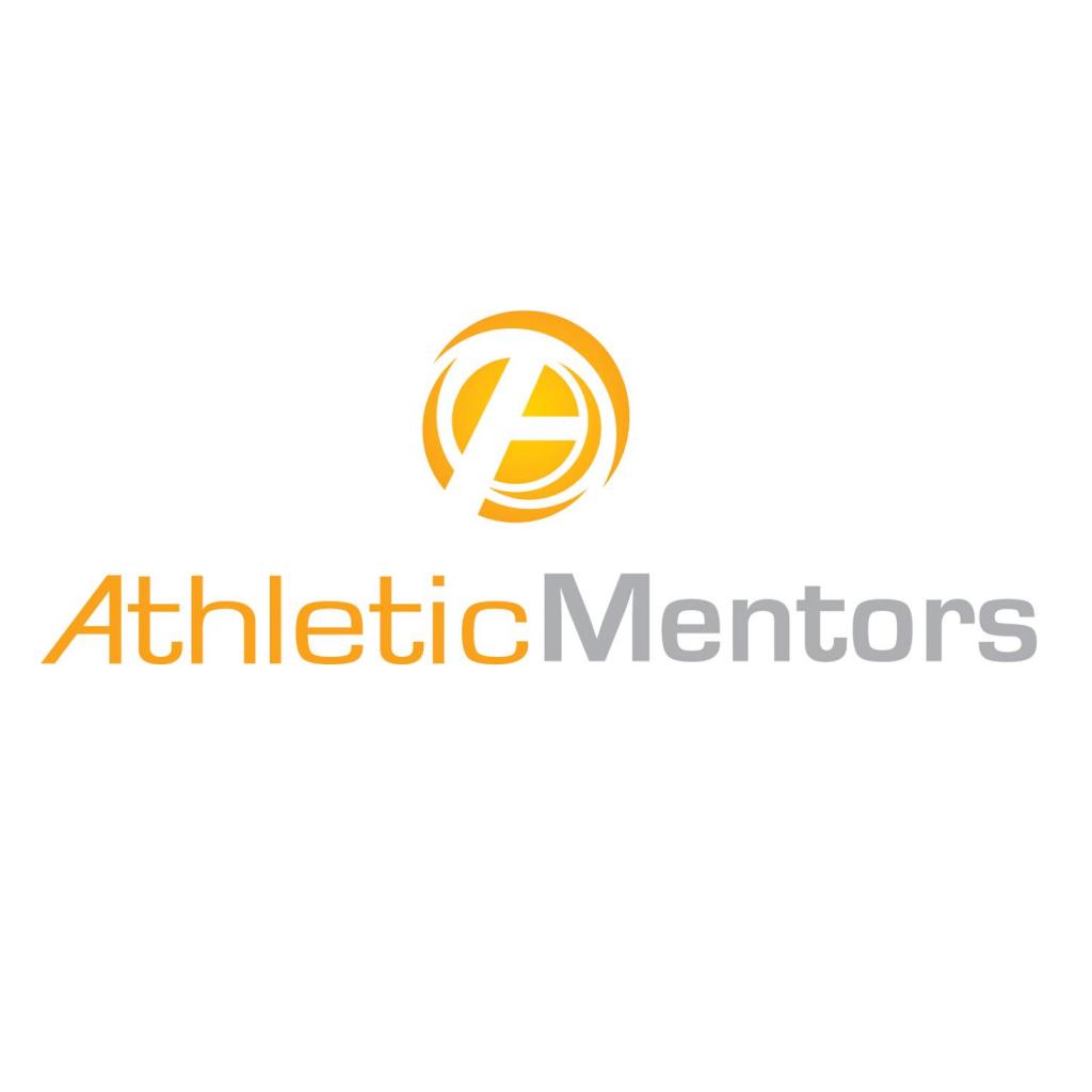 Athletic Mentors