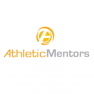 Athletic Mentors