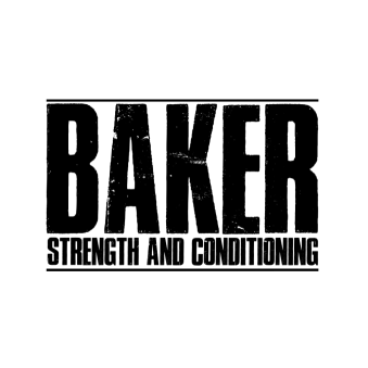 Baker Strength and Conditioning