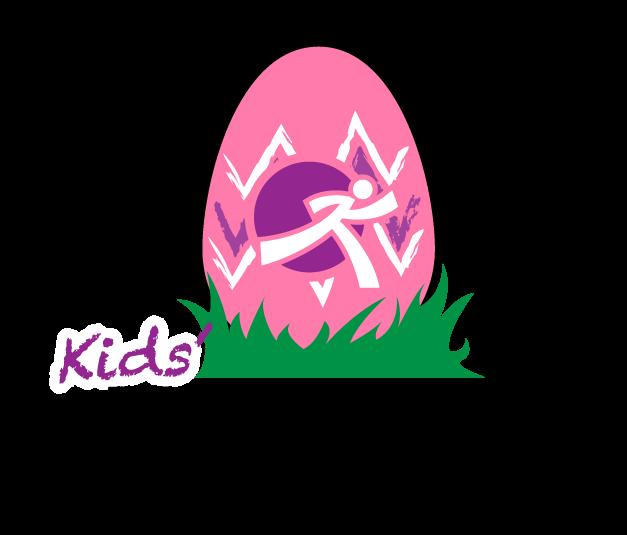 Bunny-Hop-Fun-Run-Logo