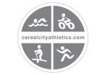 CCA Circle Logo