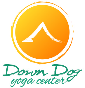 Down Dog Yoga Center
