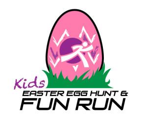 Easter-Egg-Hunt-and-Fun-Run