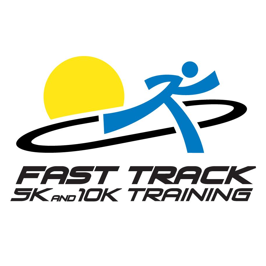 KAR-Fast-Track