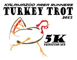 KAR-Turkey-Trot-Logo-2013-web