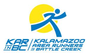 KAR-in-BC-Logo