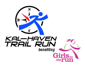 Kal-Haven-Trail-Run-GOTR-Logo