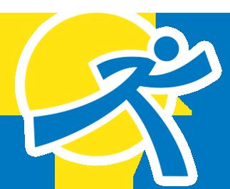 Kalamazoo Area Runners