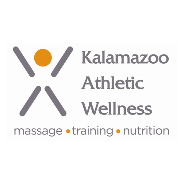 Kalamazoo Athletic Wellness