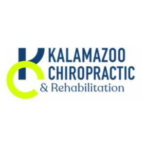 Kalamazoo-Chiropractic-N-Rehabilitation