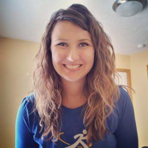 Kirsten Wesler