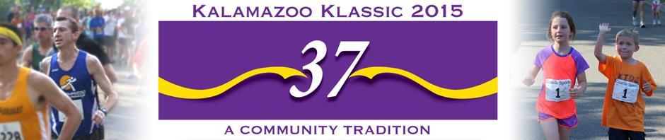 Klassic Banner