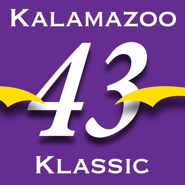 Klassic-Logo
