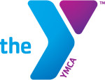 New YCMA Logo Color