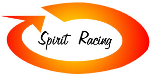 Spirit Racing master logo