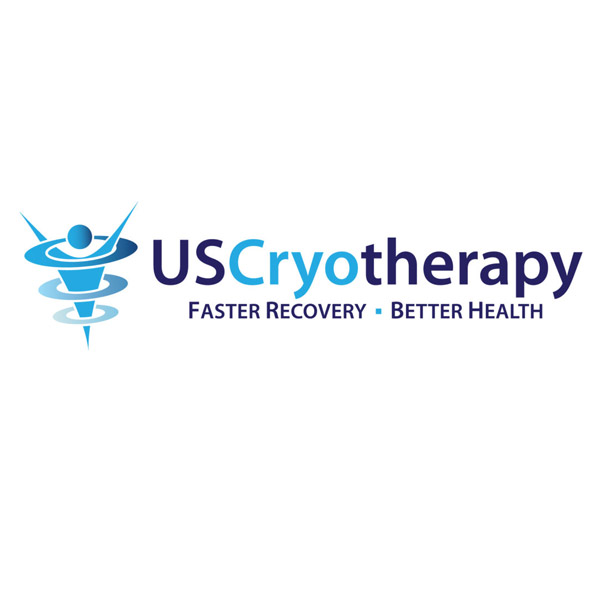 US Cryotheapy