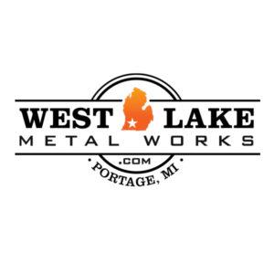 West Lake Metal Works