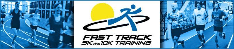 Winter Fast Track Header
