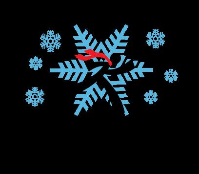 Winterblast-Logo