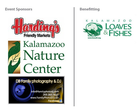 easter-hash-2013-sponsors