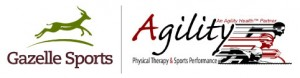 gazelle-agility-logos